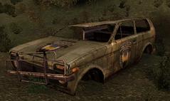 Scraped Lada.png