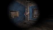 XrEngine 2012-03-17 19-16-45-02