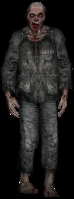 Зомби-1.png