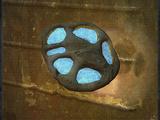 Кам'яна квітка