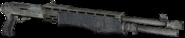 СПСА-14 в меню апгрейдов ЗП