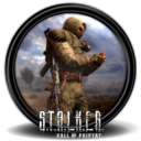 Stalker-Call-of-Pripyat-2-icon.png