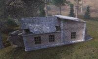 Развалины хутора3