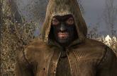 Bandyci ikona CS 2