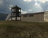L1 escape screenshot 4