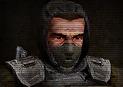 Icon CoP character bandit 2