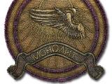 Монолит (группировка)