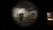XrEngine 2013-07-06 23-45-15-52