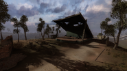 XrEngine 2013-07-09 16-03-38-01