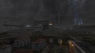Elektrownia 1