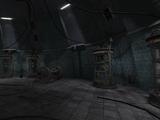 Лаборатория X18