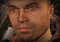 Włóczęga (Monolit) ikona