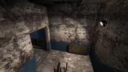 XrEngine 2012-03-17 19-15-12-97