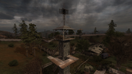 XrEngine 2012-03-17 20-35-23-65