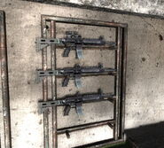 ТРс-301 на складе Свободы