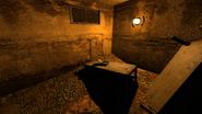 XrEngine 2013-07-05 13-51-38-97