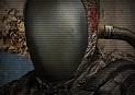 Powinność ikona ZP 2