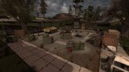 XrEngine 2012-03-17 20-35-05-17