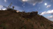 XrEngine 2012-08-06 14-20-30-44
