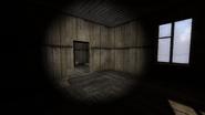 XrEngine 2013-07-06 23-34-34-82