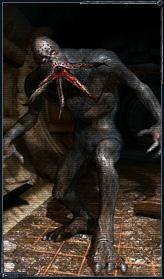 Hunting: Kill the Swamp Bloodsuckers