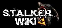 S.T.A.L.K.E.R. Wiki: Zone Chronicles