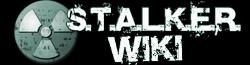 Wiki S.T.A.L.K.E.R.
