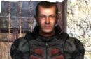 Icon SoC character stalker do komandir.png