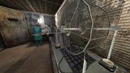 S.T.A.L.K.E.R. Shadow of Chernobyl Screenshot 2020.09.12 - 13.38.32.72