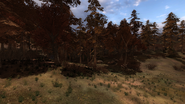 XrEngine 2012-03-17 20-13-52-91
