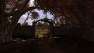 XrEngine 2012-03-17 20-15-36-26