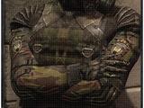 Лейтенант Скеля