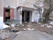 12 chernobyl
