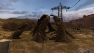 XrEngine 2012-03-17 19-41-07-70