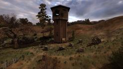 XrEngine 2012-03-17 20-30-56-05