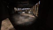 XrEngine 2013-07-06 23-45-57-01