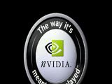 Сотрудничество GSC Game World с NVIDIA