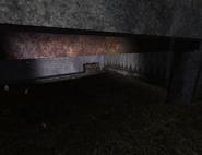 Skrzynia pod domkiem 2