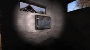 XrEngine 2013-07-16 18-38-35-21