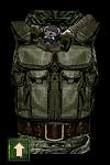 Иконка комбеза Свободы М2.png