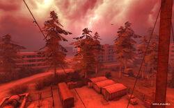 Pripyat 1-stalker-call-of-pripyat.jpg