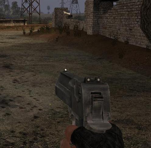 STALKER CoP Black KIte character view.jpg
