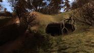 XrEngine 2012-03-17 20-13-26-75