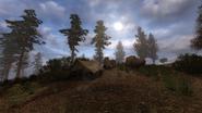 XrEngine 2012-06-16 16-41-15-40