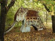 49 chernobyl