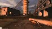 S T A L K E R Call of Pripyat Debut Trailer HD-1