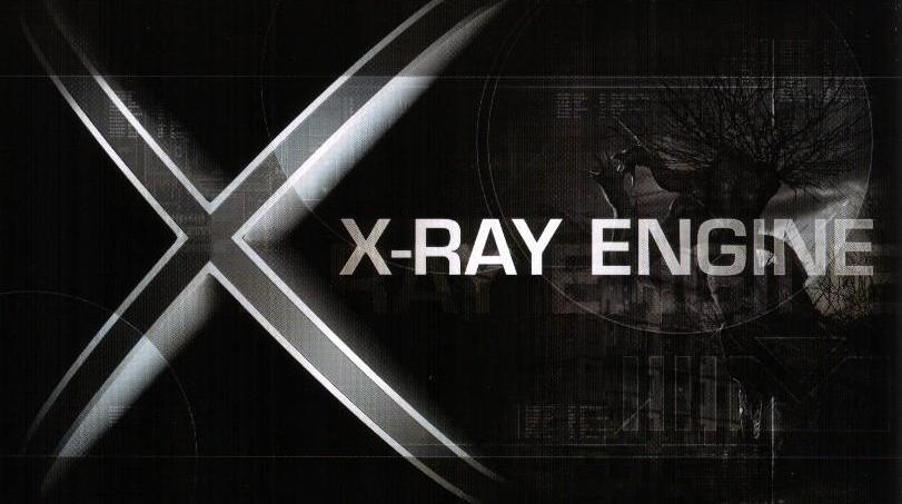 X-Ray (Engine)