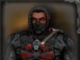 Major Zwiagincew
