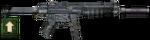 Bezgłośny Viper ikona.png