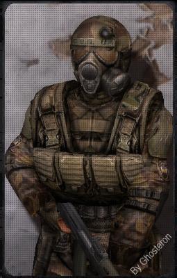 Сержант Ярмошук.png